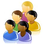 Gruppi-Associazioni